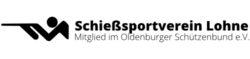 Schießsportverein Lohne